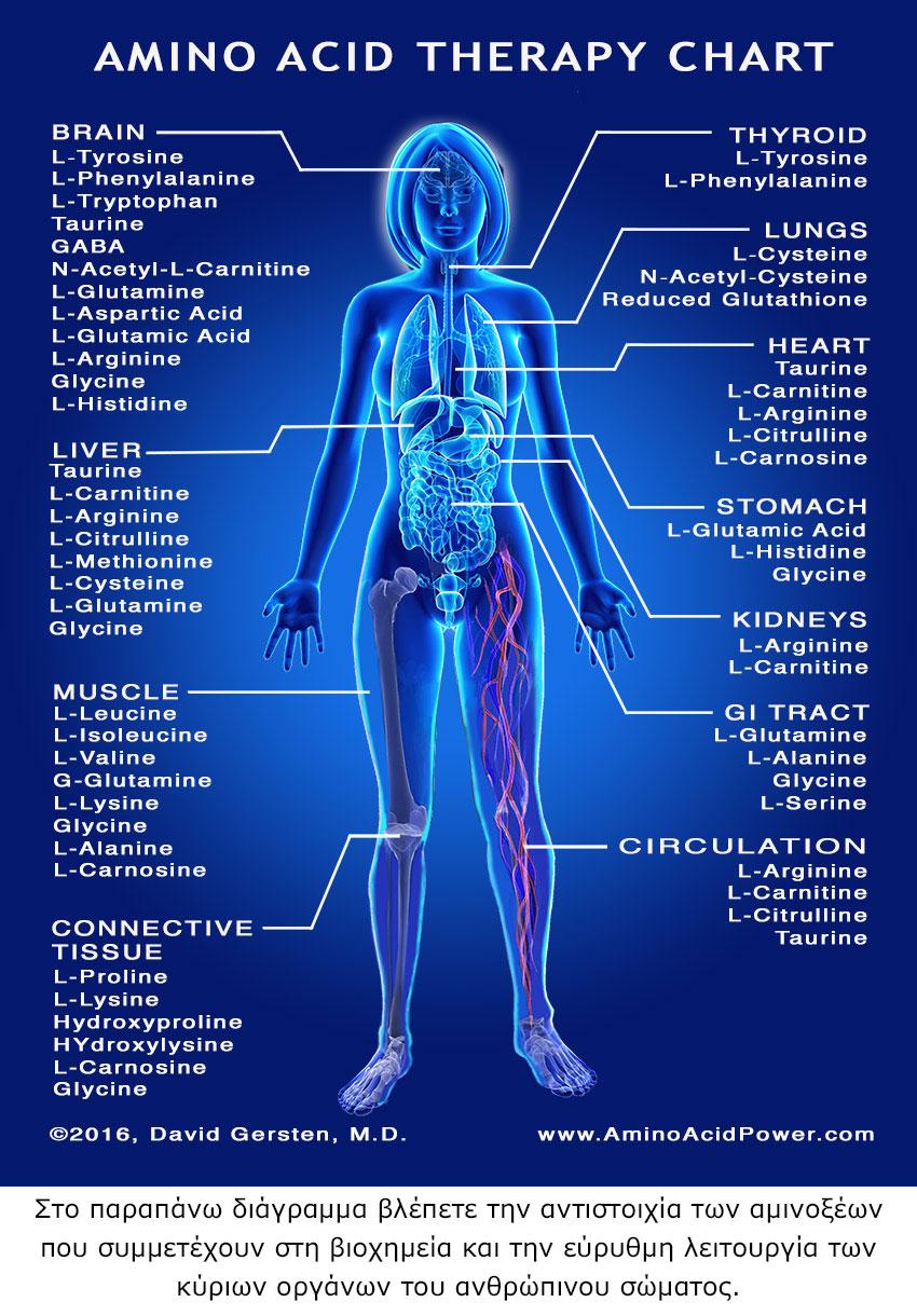 amino_acid_therapy_chart